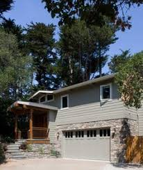 affordable remodel u2013 high impact exterior renovations that don u0027t
