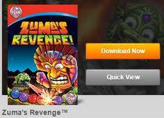 full version zuma revenge free download zuma s revenge achievement hoarder 10g zuma s revenge