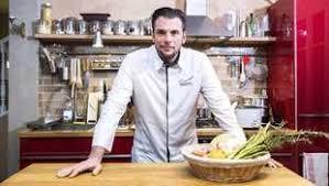 livre de cuisine norbert norbert commis d office discrimination de crevettes
