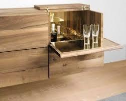 Wall Bar Cabinet Hide A Bar Liquor Cabinet Foter