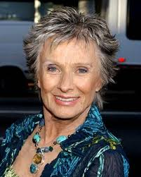 short hairstyles for women over 60 not celebs curly hairstyle over 60 short hairstyles for women over photos long