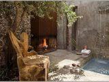 chambre d hotes porto portugal inspirant chambre d hote porto portugal images 988709 chambre idées
