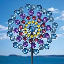 Garden Spinners And Decor 21 Best Solar Garden Decor Images On Pinterest Solar Panels