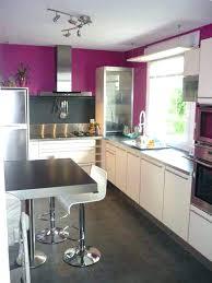 peinture pour la cuisine peinture pour repeindre meuble de cuisine alaqssa info