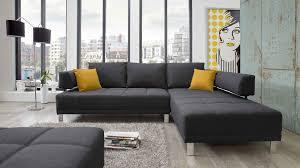 Schlafzimmer Anthrazit Funvit Com Wohnzimmer Wandgestaltung Farbe Putz