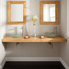Bathroom Countertop Cabinet Console Tables Wonderful Bathroom Counter Storage Ideas White