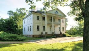 where is rushmead house usa 10 historic homes to tour in new york city wheretraveler