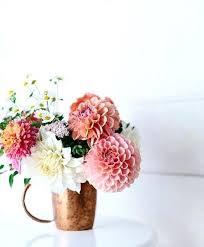 Wedding Flowers Arrangements Spring Flower Arrangement Ideas U2013 Eatatjacknjills Com