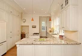 Counter Kitchen Design 18 Contemporary L Shaped Kitchen Layout Ideas Rilane