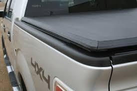 Truxedo Bed Cover Amazon Com Truxedo 245901 Truxport Truck Bed Cover 09 17 Dodge
