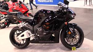 brand new honda cbr 2015 honda cbr600rr abs walkaround 2014 new york motorcycle