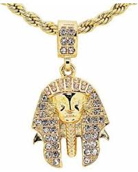 gold necklace hip hop images Sweet deal on quot yellow gold tone iced out hip hop bling regular 3d