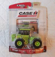 toys u0026 hobbies farm vehicles find ertl products online at