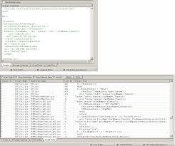 Iup Map Maps Iup Protocol Emulator Bt Ss7 Interconnect User Part