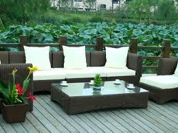 Costco Patio Furniture Clearance Patio 37 Costco Patio Furniture Clearance Patio Furniture