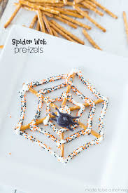 20 edible halloween crafts for kids southern made simple