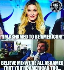 Idiot Meme - meme shows exactly what people think about idiot celebrities