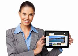 mobile real estate mobile technology for the real estate
