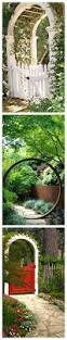 best 25 garden arbours ideas on pinterest arbor ideas arbour