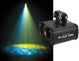 american dj led lights the music store inc musical instrument online superstore