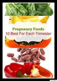 117 best pregnancy diet images on pinterest pregnancy diets