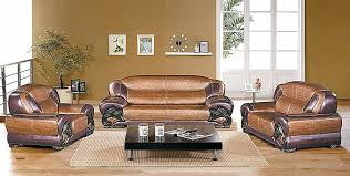 canap cuir italien natuzzi canapé italien design natuzzi luxury articles with canape cuir