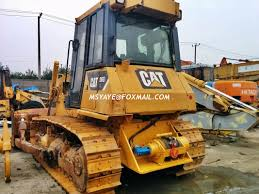caterpillar d6g with winch for sale new u0026 used caterpillar d6g