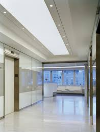 office lobby design ideas modern office elevator lobby ceiling lights google search in