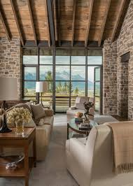 Home Interiors In Wrj Design Jackson Hole Home Interiors Featured In New Book On