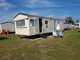 caravane 2 chambres lavender caravan 2 chambres 6 berth caravan sur