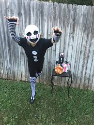spirit halloween locations 2017 airing my laundry one post at a time how to be a creepy clown