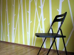cool designs interior washi tape wall design ideas diy wallet frame art decor