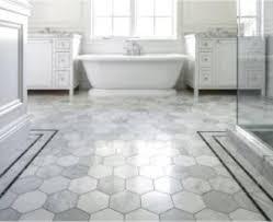 bathroom floor idea bathroom flooring options hgtv bathroom floor idea in