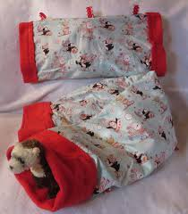 holiday raffle items for you and your ferrets u2013 ferret dreams