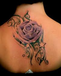 the 25 best 3d rose tattoo ideas on pinterest colorful rose