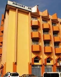 les hotels de siege mali les 8 meilleurs hôtels en 2018 2019 booking com