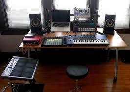 best 25 recording studio setup ideas on pinterest recording