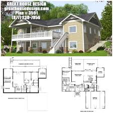 outdoor living plans 96 best standard 2x6 framed homes by great house design images on