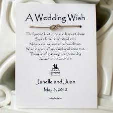 sayings for a wedding how to write wedding invitation message friends awesome wedding