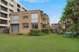 6a 1501 gold coast highway palm beach qld 4221 apartment for