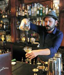 50 great places to get a drink in downtown news ladowntownnews com