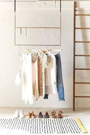 racks clothes rack ikea perth clothing rack ikea clothing rack