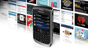 blackberry app world for android blackberry s app world can it catch up to apple android