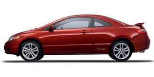 honda civic si insurance rates do a comparison of honda civic si insurance quotes save on