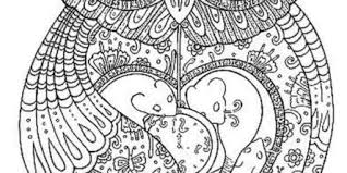 mickey mouse halloween coloring pages best of lyss me
