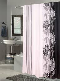 Clawfoot Tub Shower Curtain Liner Shower Large Showerrtain Hooks Inches Linerrtains For