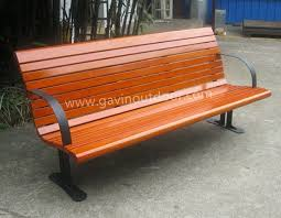 Park Benches 15 Best Park Bench Images On Pinterest Park Benches Garden