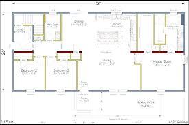 small house plans with open floor plan open floor plans houses open kitchen floor plan open concept floor