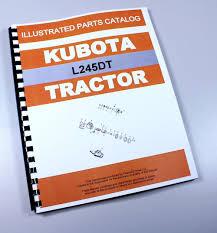 kubota l2350 wiring diagram gandul 45 77 79 119
