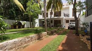 6 bedroom house for rent at rajagiriya u2013 ceylon estate agents
